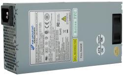 FSP 180W FSP180-50LE