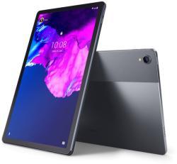 Lenovo Tab P11 ZA7R0159BG Tablet PC