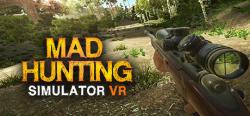 Smartmove Mad Hunting Simulator VR (PC)