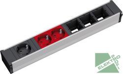 Bachmann Coni 3 Plug 3 Custom (912.024)