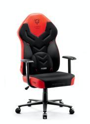 Diablo Chairs X-Gamer 2.0