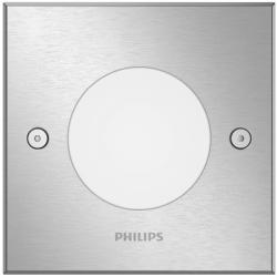 Philips myGarden Crust 17356/47/P0