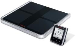 Soehnle 63760 Body Balance Comfort Select
