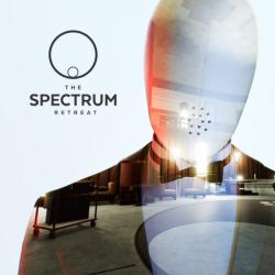 Ripstone The Spectrum Retreat (PC)