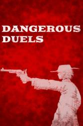 Sophie Houlden Dangerous Duels (PC)