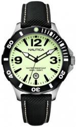 Nautica A13501