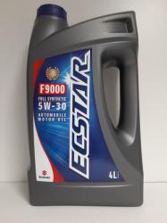 Ecstar F9000 5W-30 Sm 4L