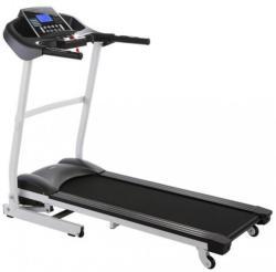 BodyFit F7000 Banda de alergare
