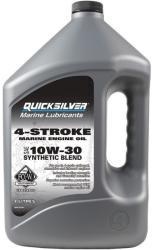 Quicksilver FourStroke 10W-30 4L