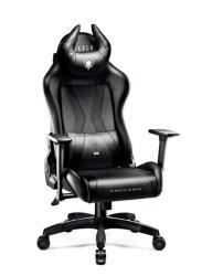 Diablo Chairs X-Horn 2.0
