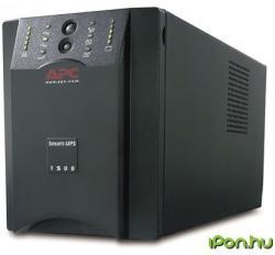 APC Smart-UPS 1000VA USB & Serial 230V (SUA1000I)