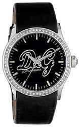 Dolce&Gabbana DW0267