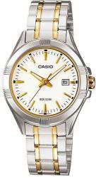 Casio MTP-1308SG