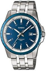 Casio MTP-1328D