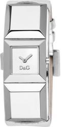 Dolce&Gabbana DW0272