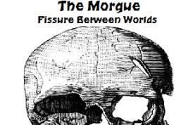Zoltok's The Morgue Fissure Between Worlds (PC)