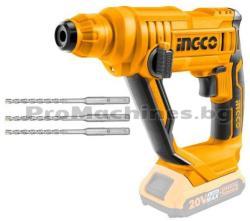 INGCO CRHLI1601