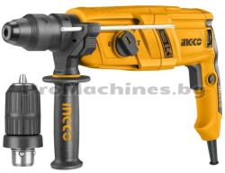 INGCO RGH9018-2