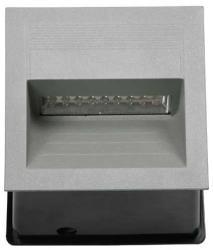 Kanlux LICA LED-J04A
