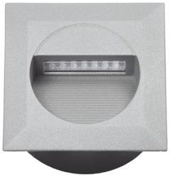Kanlux LINDA LED-J02