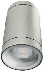 Kanlux Bart DL-125 (28800)