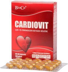 BioCo Cardiovit (60 caps. )