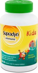 Supradyn Immune Kids (100 tab. )