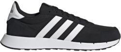 Adidas Run 60s 2.0 , Negru , 45 1/3