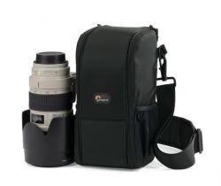 Lowepro S&F Lens Exchange Case 200 AW (LO36260)