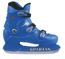 Spartan Rental Hockey