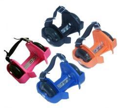 Sportmann SM2023 Flashing Roller
