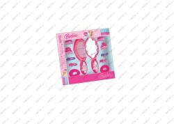 Mattel Barbie mini hajformázó szett