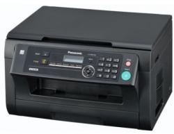 Panasonic KX-MB1500HX
