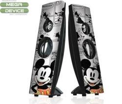 Disney DSY-SP433 Mickey