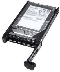 Dell 500GB 16MB 7200rpm SAS 400-19736