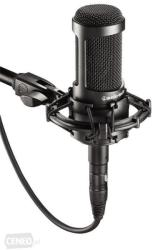 Audio-Technica AT-2035