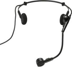 Audio-Technica PRO-8 HEx