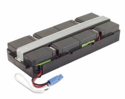 APC Battery replacement kit RBC31