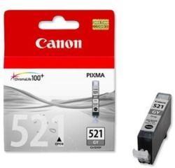 Canon BS2937B001AA