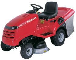 Honda HF2317HME