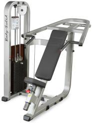 Body-Solid SIP 1400G/2