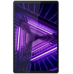 Lenovo Tab M10 TB-X306X 10.1 64GB LTE ZA6V0047BG Tablet PC