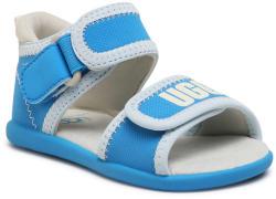 Ugg Sandale T Delta 1107984T Albastru