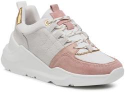 Eva Longoria Sneakers EL-18-03-000370 Gri