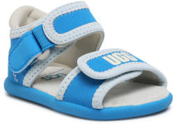 Ugg Sandale I Delta 1107984I Albastru