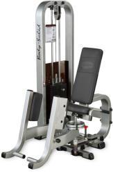 Body-Solid STH-1100G/2