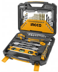 INGCO HKTAC010861