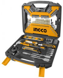 INGCO HKTAC011201