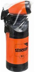 Stocker 255 5L