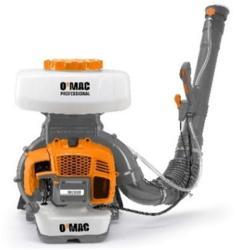 O-Mac AT 5000 (UAT50P19B2TOM/0027)